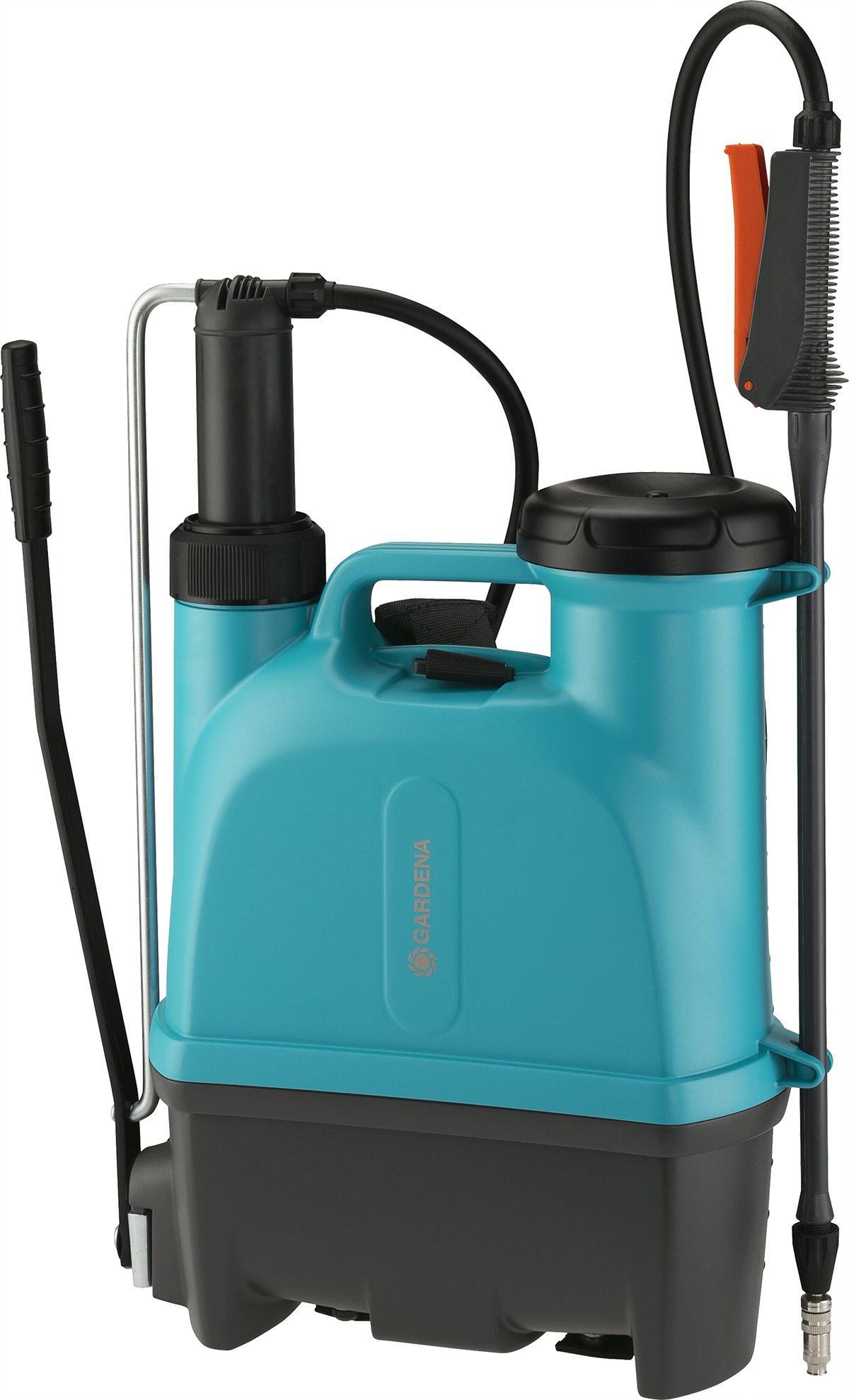 GARDENA Backpack Sprayer 12 L
